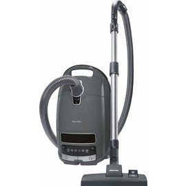 Miele C3 Family All Rounder Vacuum Cleanerdue Sept