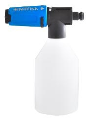 Nilfisk Super Foam Sprayer Attachment