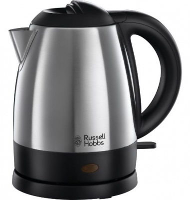 Russell Hobbs Compact 1LT Kettle
