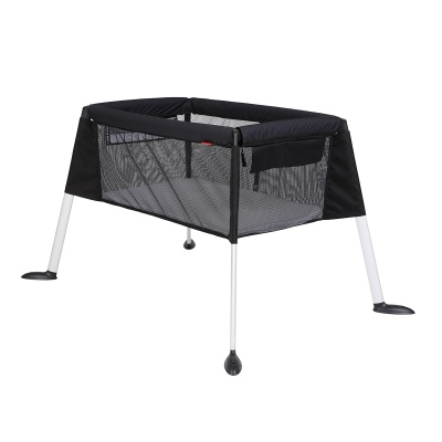 Phil & Teds Traveler Bassinet