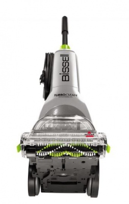 Bissell Turboclean Pet Carpet Cleaner