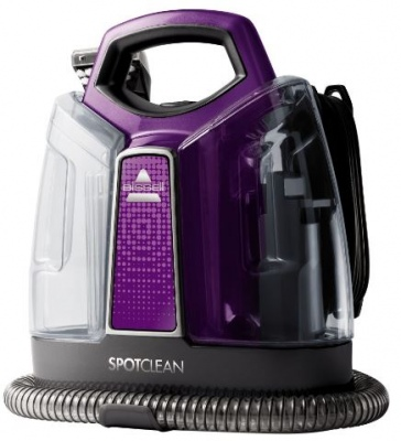 Bissell Spotclean Carpet Cleaner