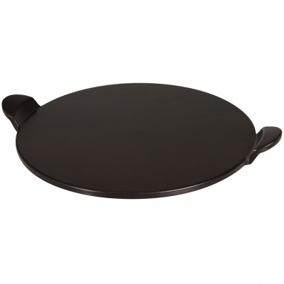 Ziegler & Brown Large Pizza Stone 38Cm