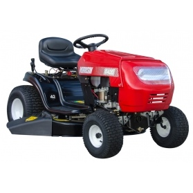 Morrison G420 Ride ON Lawn Tractor 17.5HP 42Inch