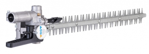 Morrison Split Shaft Hedge Trimmer Attachment