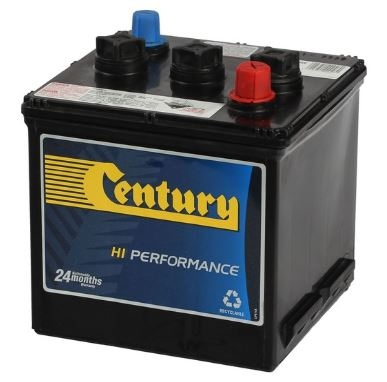 Century High Perf Battery 03
