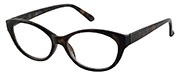 Vista Jazmin Demi Reading Glasses +1.25