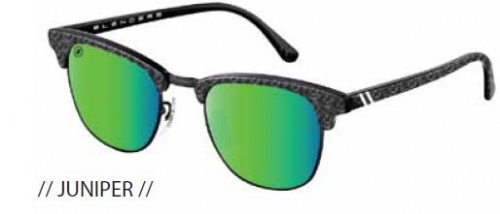 Blenders Cardiff Juniper Sunglasses
