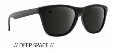 Blenders K Series Deep Space Sunglasses