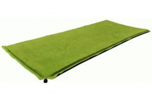 Sleeptight Mat Lightweight Jumbo 198X76X7CM