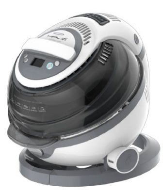Sunbeam Air Fryer