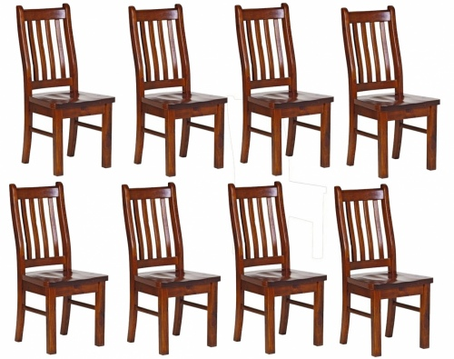 Albury Dining Chair Set Of 8