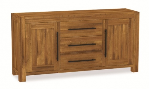 Bexley Mountain Ash Buffet Table 1700X450Xh850