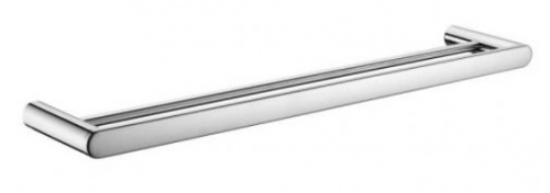 Skoda Double Towel Bar