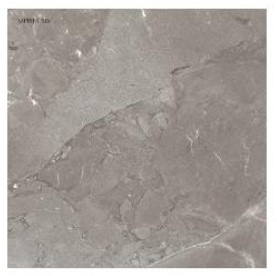 Aspire Gris Glossy Tile 600X600Mm X 4 1.44Sq