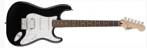 Squire Bullet Strat Electric Guitar