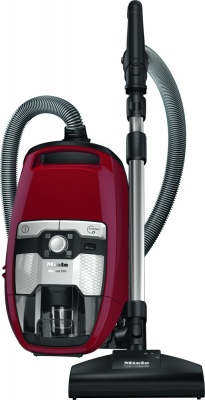 Miele Cat And Dog Bagless Vacuum Cleaner