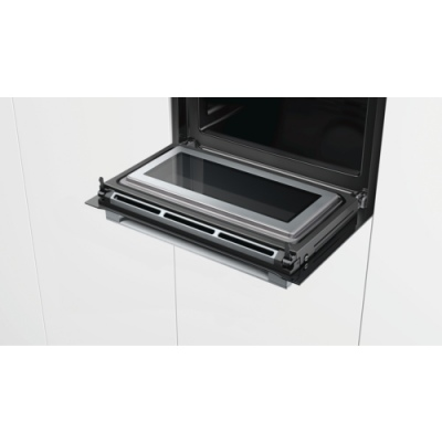 Bosch Compact Oven/Microwave 560X568X455H