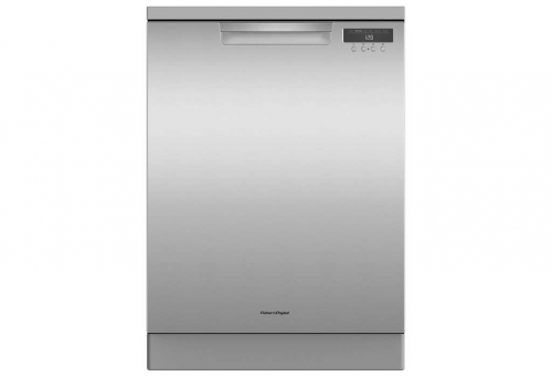 F&P Standard C4 15 Place Dishwasher 870X597X600