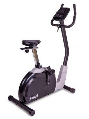 Fuel 5.0 Exercise Bike 1038X612X1415