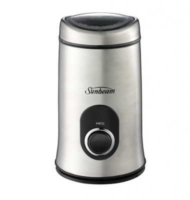 Sunbeam Multigrinder Coffee- Herb Grinder