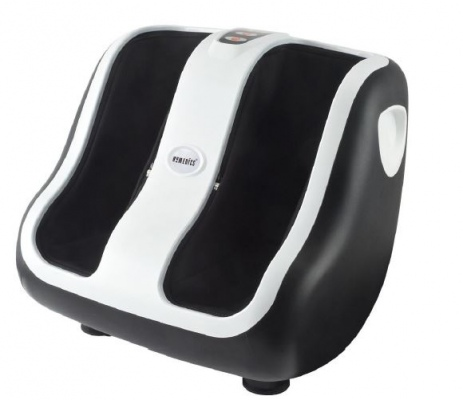 Homedics Ultimate Ii Foot And Calf Massager