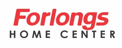 Forlongs Home Center Extension