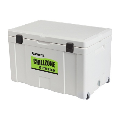 Chillzone Ice Box 90 Litre 765X485X480H