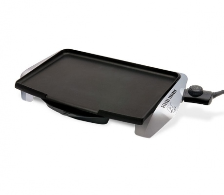 George Foreman Griddle