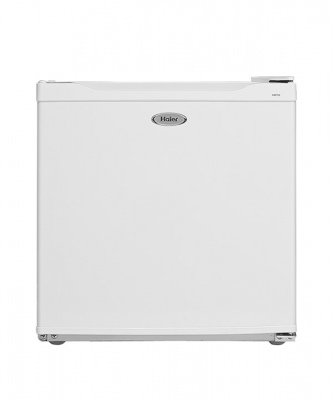 Haier Bar Fridge 50Lt 525X500X501