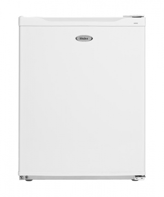 Haier Bar Fridge 75LT 663X500X510