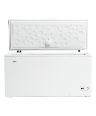 Haier Chest Freezer 519L 845X1645X745