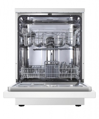 Haier 13 Place Dishwasher 850X598X598