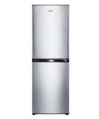 Haier Bottommount Fridge 233L Frg Frz 1660X550X580