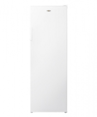 Haier Vertical Fridge 322L 1705X580X600