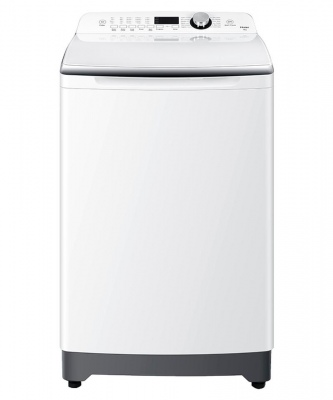 Haier Top Load Washer 10Kg 1045Hx610X620