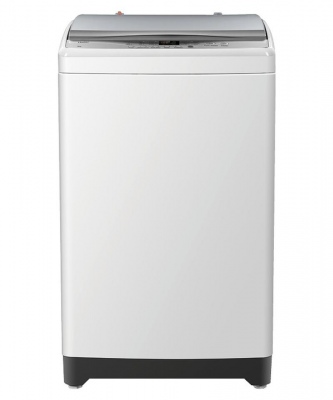 Haier Top Load Washer 6Kg 900Hx520Wx530D