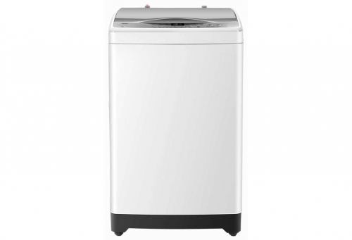 Haier Top Load Washer 8Kg 970X580X590