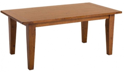 Irish Coast 1800 Dining Table W1800XD1000XH775