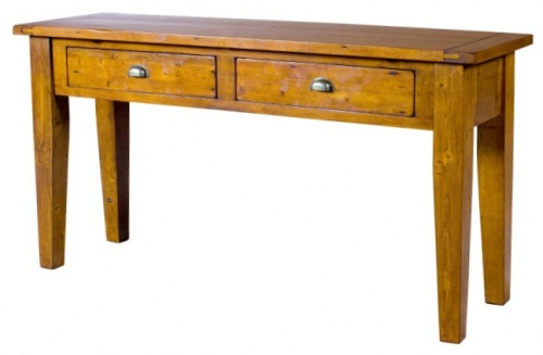 Irish Coast Large Hall Sofa Table W1470Xd435Xh760