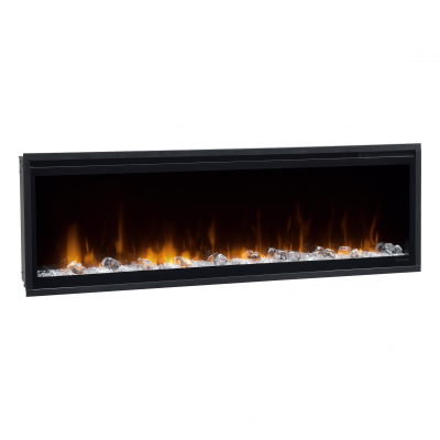 Real Flame Ignite Xl 50  Insert Fire