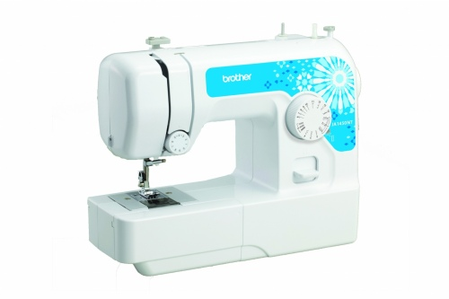 Brother Ja1450Nt Sewing Machine
