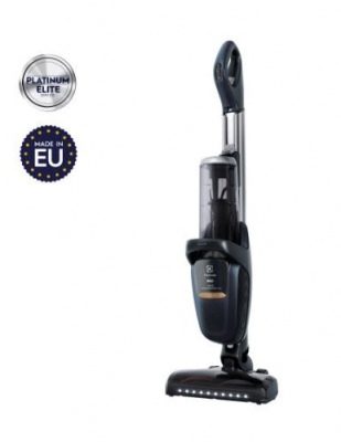 Electrolux Pure F9 Flex Lift Cordless Cleaner