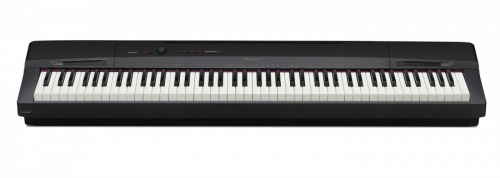 Casio Digital Piano Includes Cs67P Stand & Sp33C2