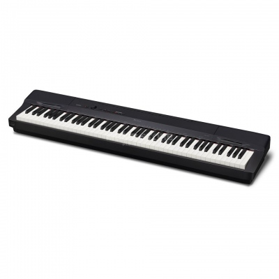 Casio Digital Piano Top Only