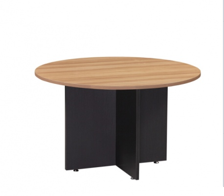 Mode Office Round Meeting Table 1200X730H