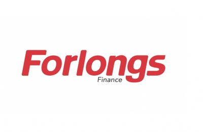 Use Your Forlongs Card Here