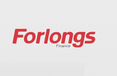 Forlongs Partners