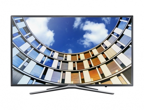Samsung Ua32M5500  32 Inch Full Hd Tv