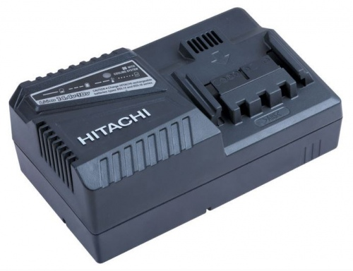 Hitachi Charger Suitable For Bsl1830C Battery